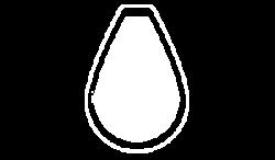 Icon_Set_03