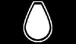 Icon_Set_04