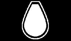 Icon_Set_05
